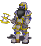 dwarf axer by brian pennington.png