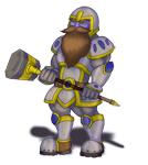 dwarf hammer by brian pennington.png