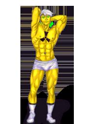 goldenboy battler copy.png