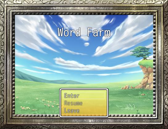 WordFarm1.png