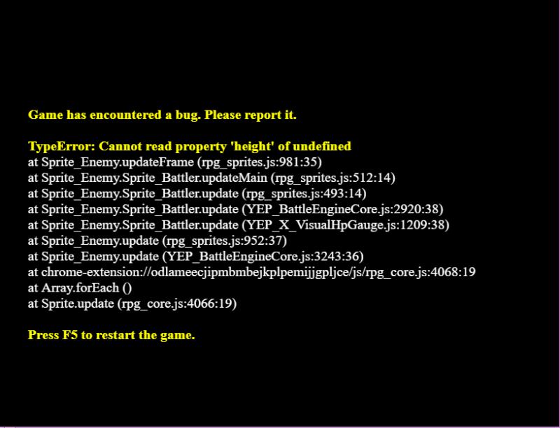 Bug Error.PNG