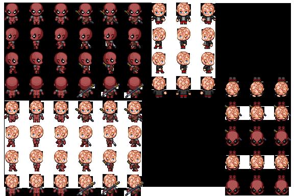 Deadpool Character Set.png