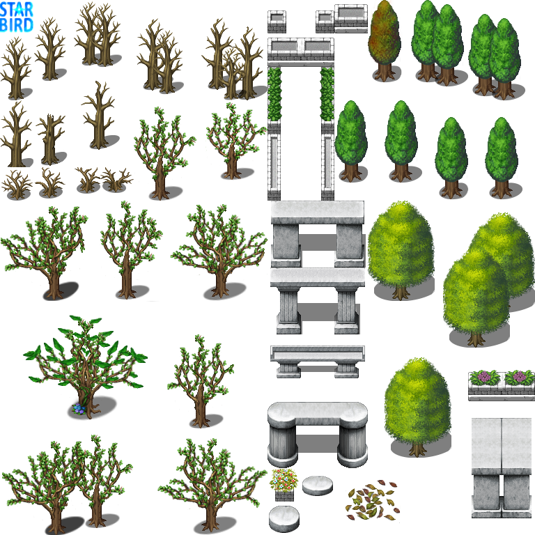 RTP-Trees.png