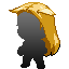 icon_RearHair_p256.png