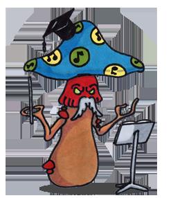 00Finn-MushroomCake28.png