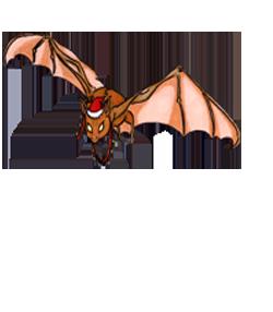 00Finn-BatChristmass-M.png