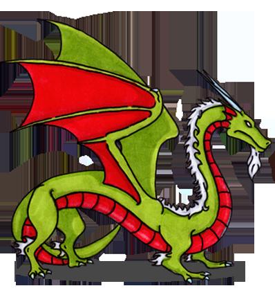 00Finn-DragonChristmas.png