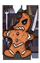 00Finn-Gingerbread2.png