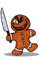 00Finn-Gingerbread3.png