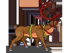 00Finn-ReindeerChristmass.png