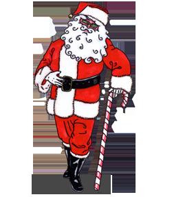 00Finn-Santa.png