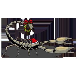 00Finn-ScorpionChristmass.png