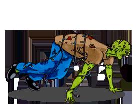 00Finn-ZombieChristmass1.png