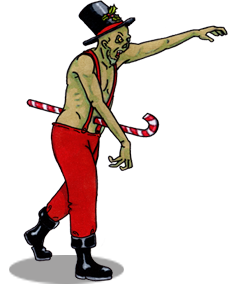 00Finn-ZombieChristmass2.png
