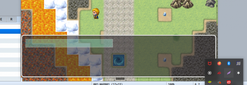 Plugin Commands and how to use MapSelectEquip by Yanfly | RPG Maker