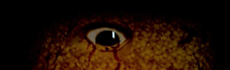 eyepng.png