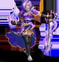 purpleedit.png