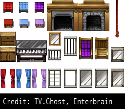 Ghost_Tiles_Misc.png