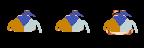 TVD_ACCB_p532_c.png