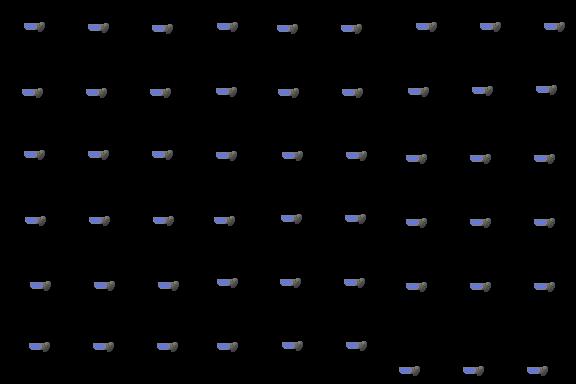 SV_Glasses_p533.png
