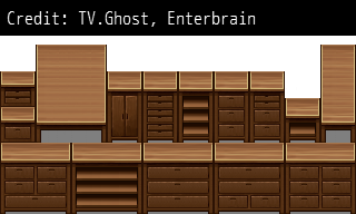 Ghost_Tiles_Furniture.png
