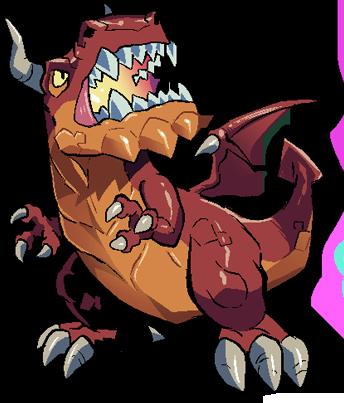 req_dragon.png