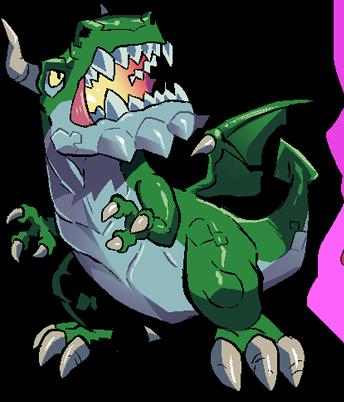 req_dragon02.png