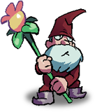 req_gnome.png