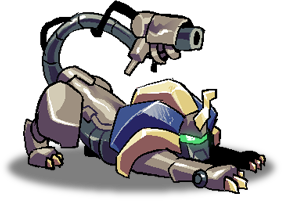 req_sphinx.png