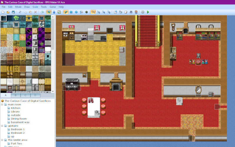 vr sim first floor 001.jpg