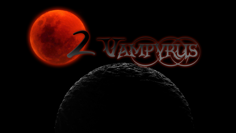 VampyrusMenu1.png