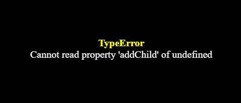 addChildfail.png