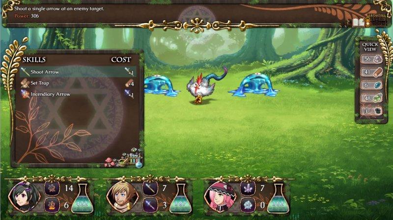 screen06_battle.JPG