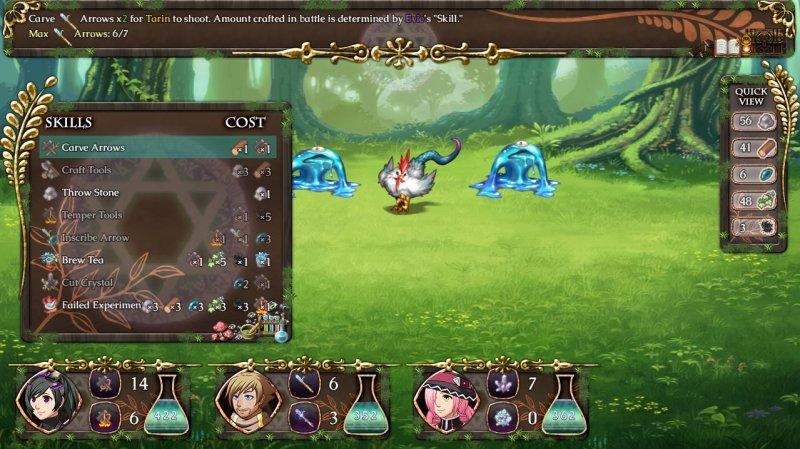 screen06_battlecraft.JPG