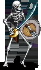 skeleton2.png