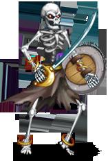 skeleton2b.png