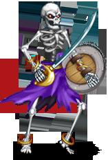 skeleton2e.png