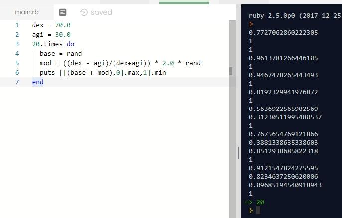 Screenshot_535.jpg