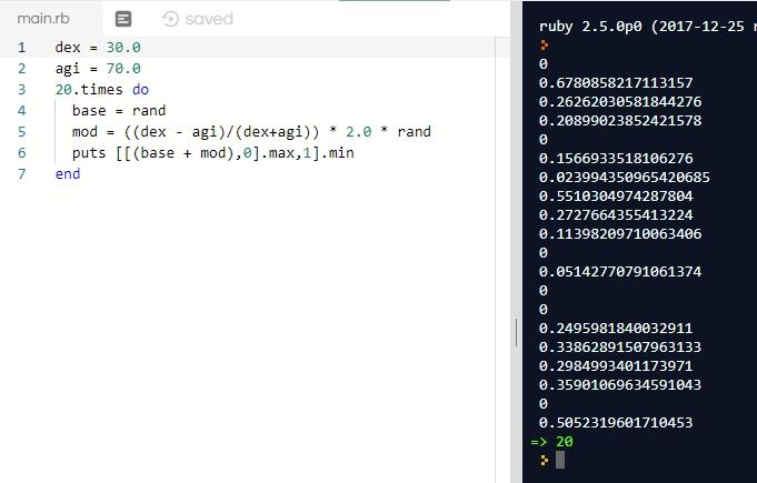 Screenshot_536.jpg