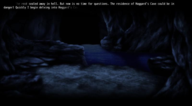 Screenshot #5.png