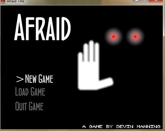 afraidscreen.png