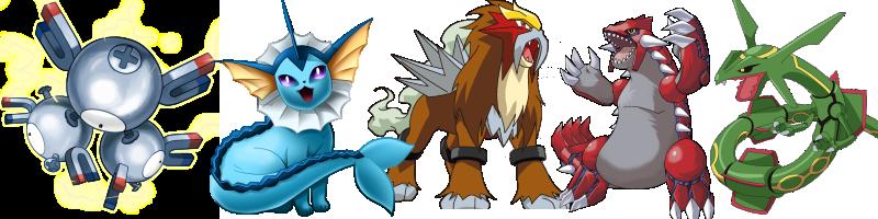 pokemon_mmorpg_pokemon_pets.png