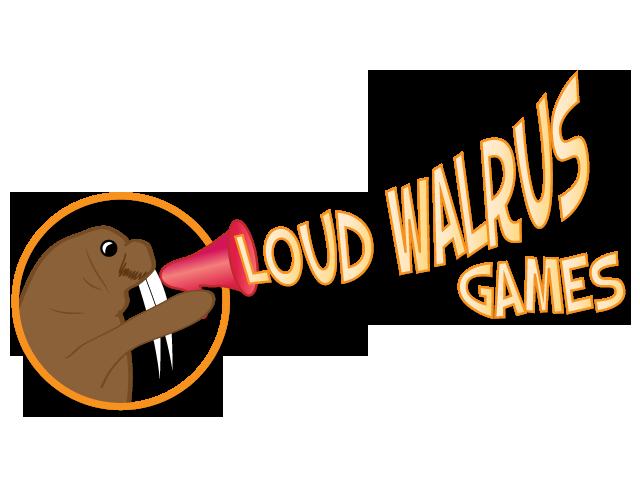 Loud Walrus.png