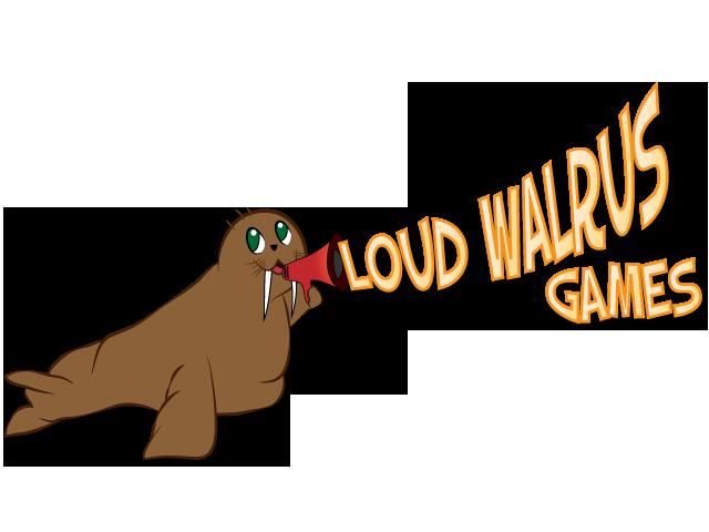 Loud Walrus Games.png