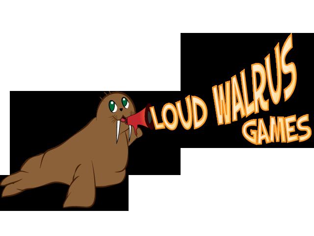 Loud Walrus Games2.png