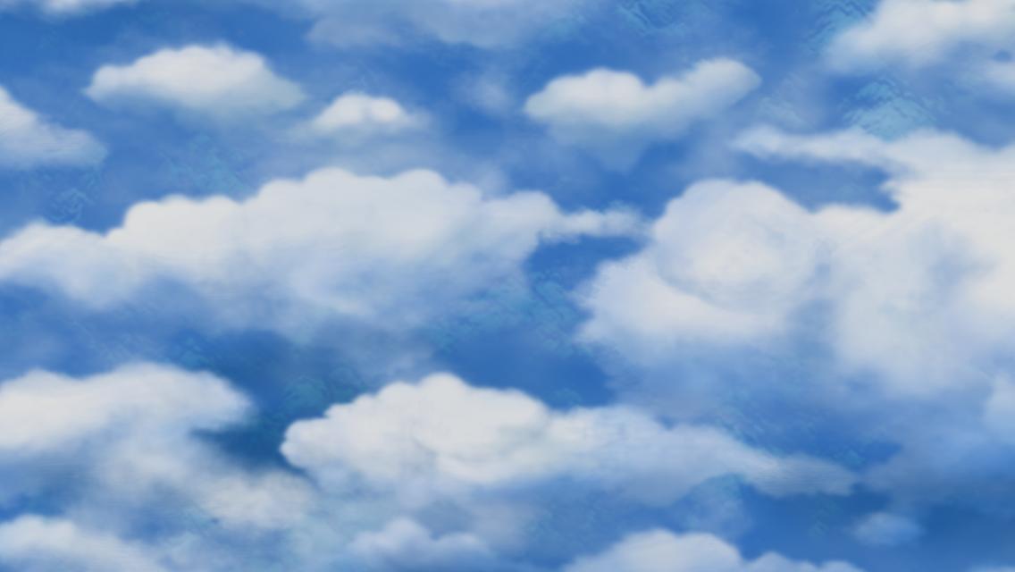 Battleback_sky.png