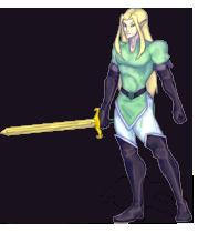 elf swordsman by brian pennington.png