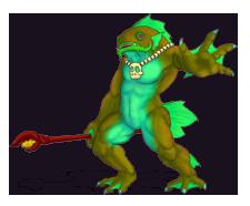gillman shaman battler.png