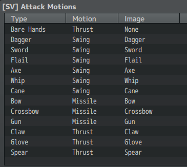 attackmotions.png