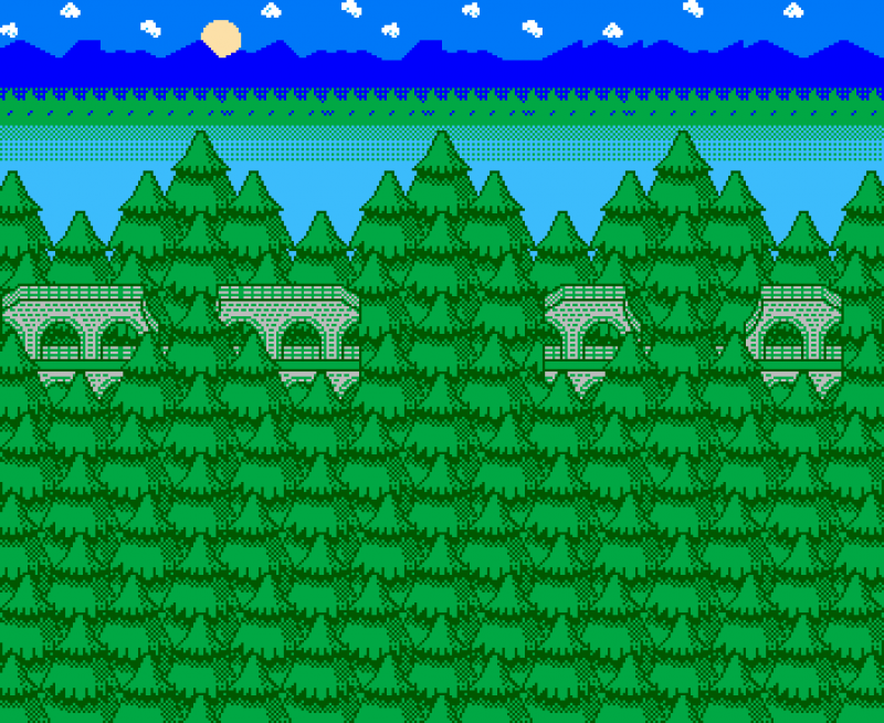 Forest Castle Battleground(R).png